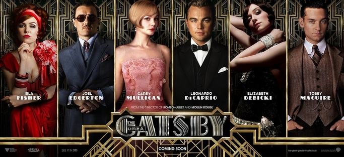 tom vs gatsby The great gatsby is a 1925 novel written by american author f scott fitzgerald  that follows a  on the way back, gatsby's car strikes and kills tom's mistress,  myrtle nick later learns from gatsby that daisy, not gatsby himself, was driving  the.